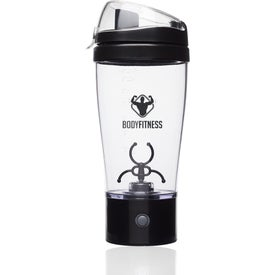 Tornado Electric Shaker Bottle (15 Oz.)