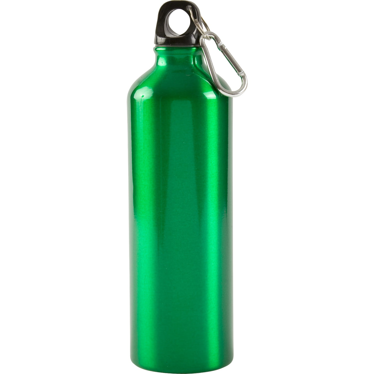 Alpine Aluminum Water Bottle For Your Church