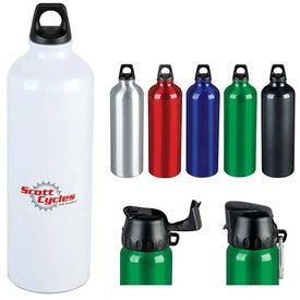 Trek Bottle
