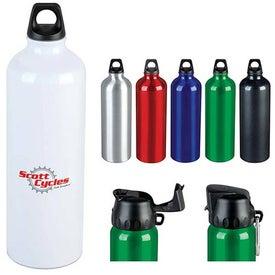 Trek Bottle