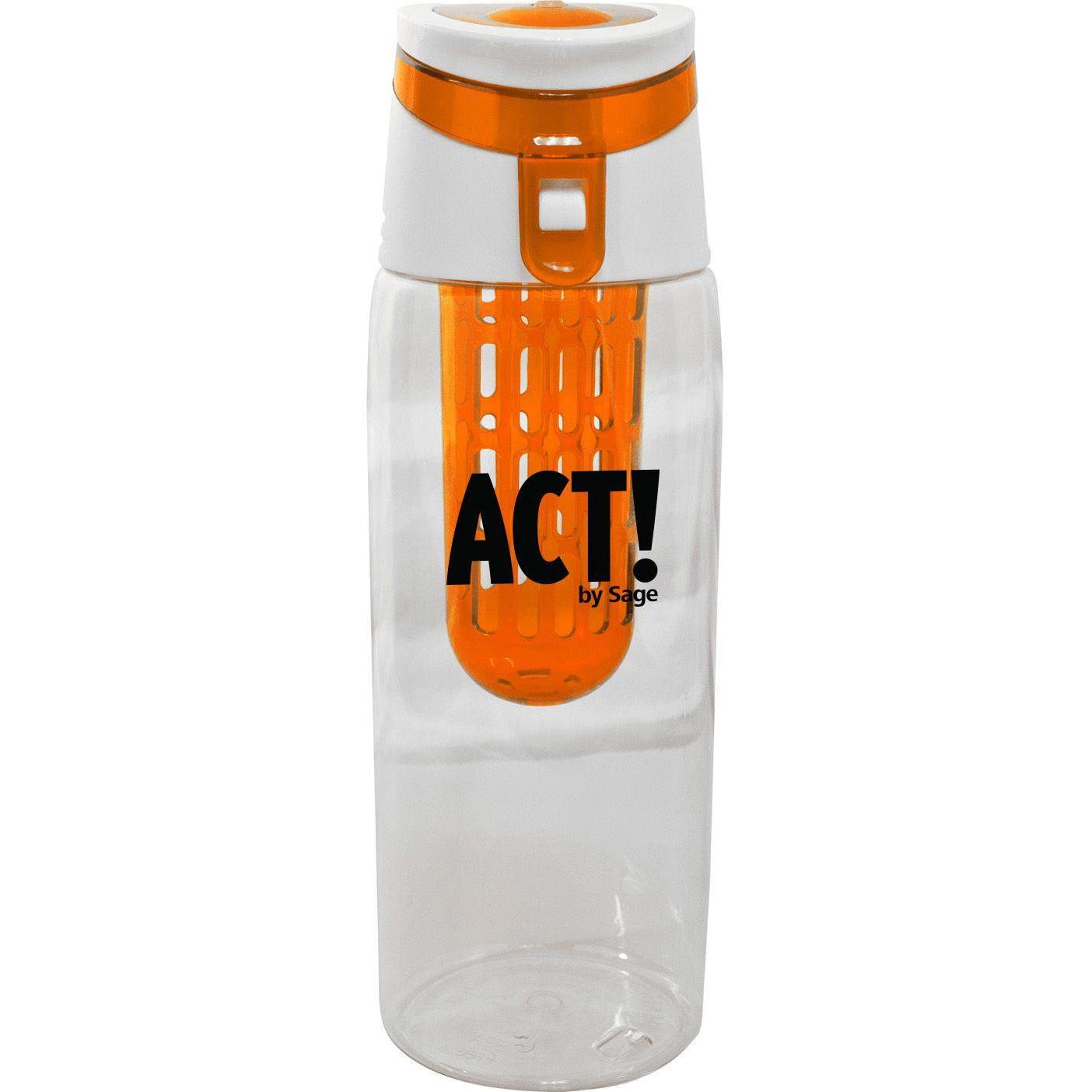 trendy water bottles for teens