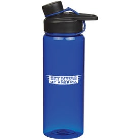 Tritan Avid Bottle (25 Oz.)
