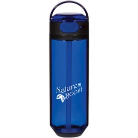 Tritan Bonaire Bottle (26 Oz.)
