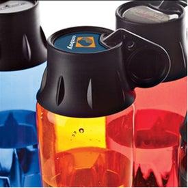 Tritan Bottle for your School
