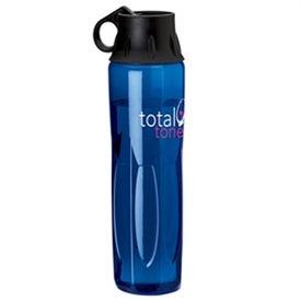 Tritan Bottle for Your Church