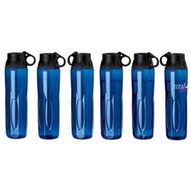Tritan Bottle for Promotion