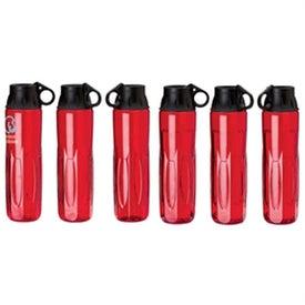 Tritan Bottle for Your Organization