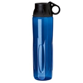 Tritan Bottle Printed with Your Logo