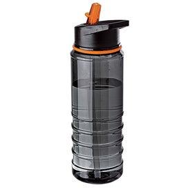 Company Tritan Bottle