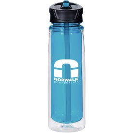 Tritan Cay Bottle (21 Oz.)