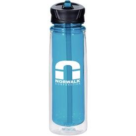 Tritan Cay Bottle (21 Oz.)