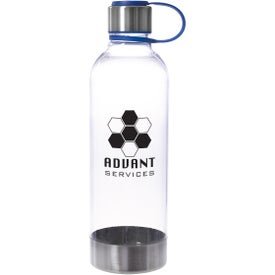 Tritan Charleston Bottle (30 Oz.)