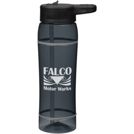 Tritan Danco Bottle (27 Oz.)