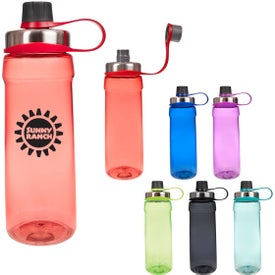Tritan Kota Bottle (28 Oz.)