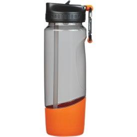 Tritan Surge Sports Bottle (30 Oz.)