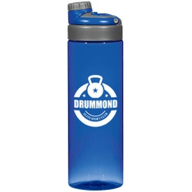 Tritan Tote-N-Go Bottle (31 Oz.)