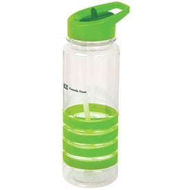 Tritan Water Bottle for Advertising