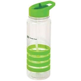 Tritan Water Bottle for Advertising