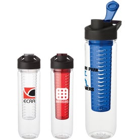 Tritan Water Bottle (28 Oz.)