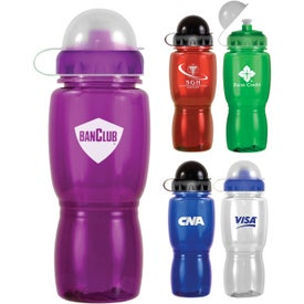 Triton Mate Bottle (18 Oz.)