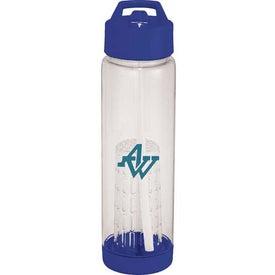 Company Tutti Frutti Tritan Sport Bottle