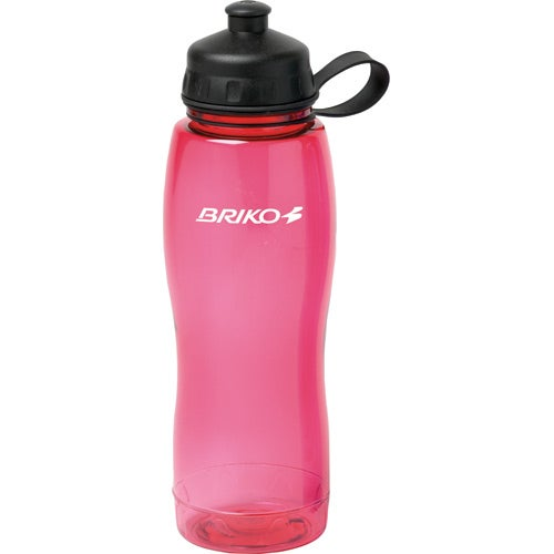 UltraFlex Water Bottle