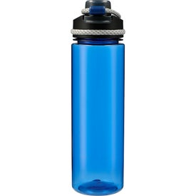 Venturer Tritan Sport Bottle (26 Oz.)