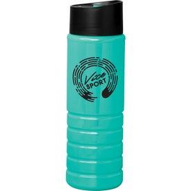 Vice Sports Bottle (25 Oz.)