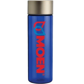 Water Bottle for Marketing