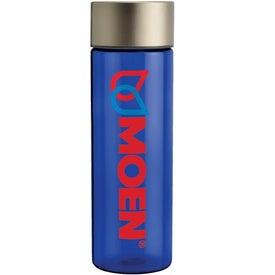 Water Bottle for Marketing