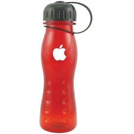 Promotional H2go Spree Water Bottle
