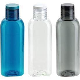 Waterfront Tritan Bottle (23 Oz.)