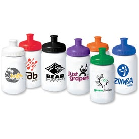 Wee Sport Drink Bottle for your School