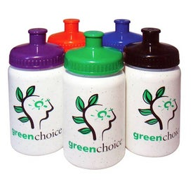 Wee Sport Drink Bottle Recycled