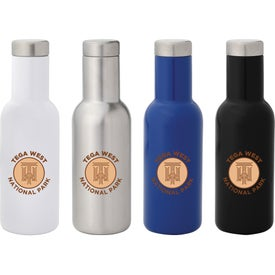 Windsor Vacuum Insulated Bottle (20 Oz.)