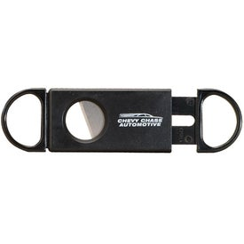Cigar Cutter (48 Gauge)