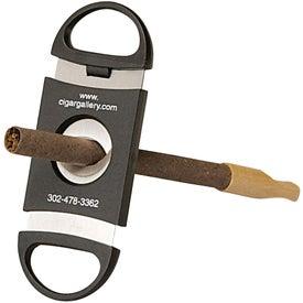 Cigar Cutter (54 Gauge)
