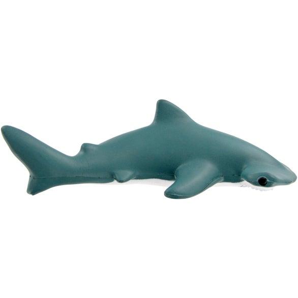 Hammerhead Shark Stress Toy | Embroidered Denim Shirts | 1 ...