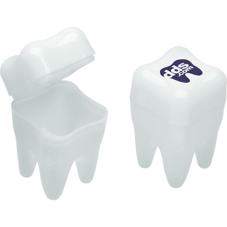 Tooth Saver