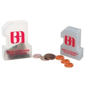 #1 Savings Bank