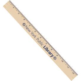 """Ruler (12.4375"""")"""