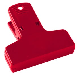 """2 1/2"""" Keep-it Clip for Your Organization"""