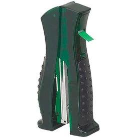2-in-1 Stapler for Customization
