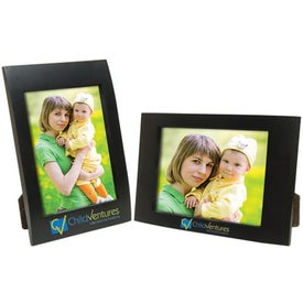 4 x 6 Faux Wood Frame for your School