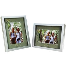 4 x 6 Shadow Box Frame for Marketing