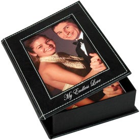 4 x 6 Photos Memory Box for Your Organization