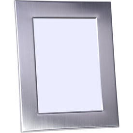 Company Aluminum Picture Frame
