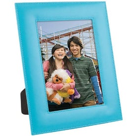 "Personalized 5"" x 7"" Executive Frame"
