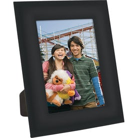 "5"" x 7"" Executive Frame Giveaways"