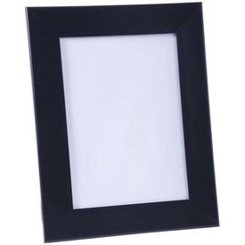Promotional Plastic Picture Frame